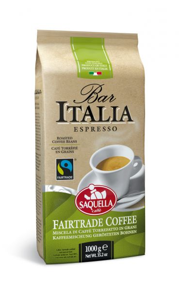 00111_bar_italia_fairtrade_coffee_1_kg