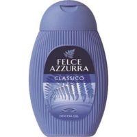 felce_azzurra_duschgel_classico_250ml
