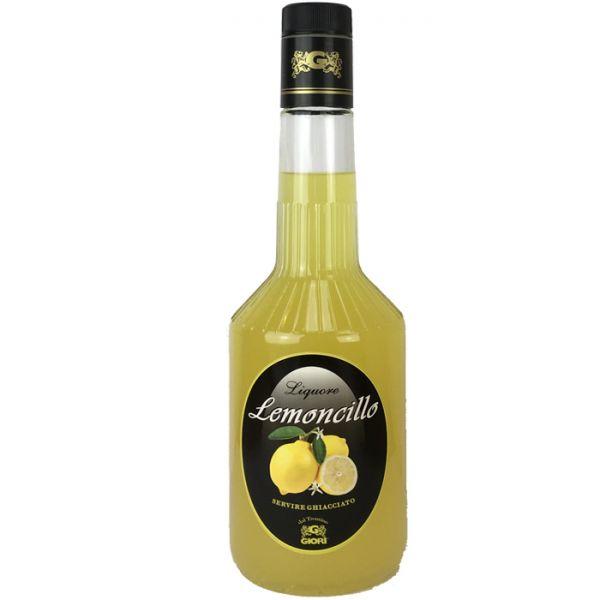 lemoncillo0700