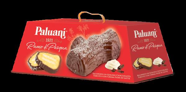 Ostergebäck Ramo di Pasqua 750 g/Paluani