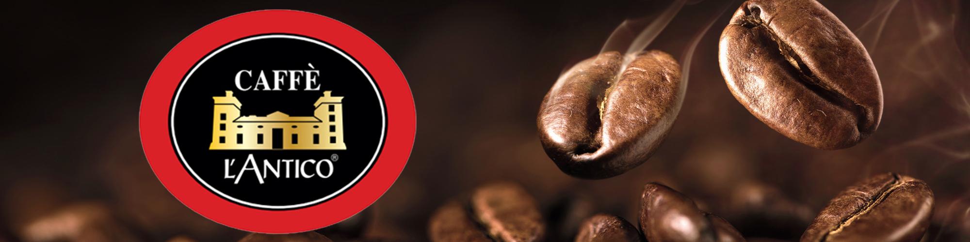 Caffe-lantico-Shop
