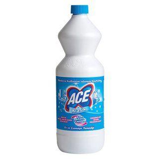 ACE 1 Liter/ACE