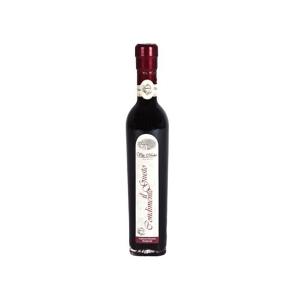 villa_medici-condimento_il_giusto_250