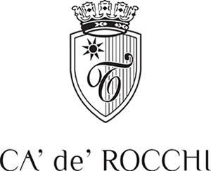 Ca de Rocchi