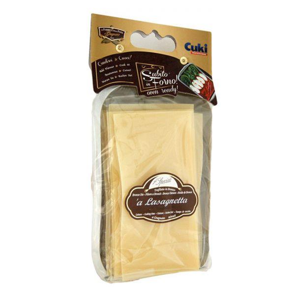 la-lasagnetta