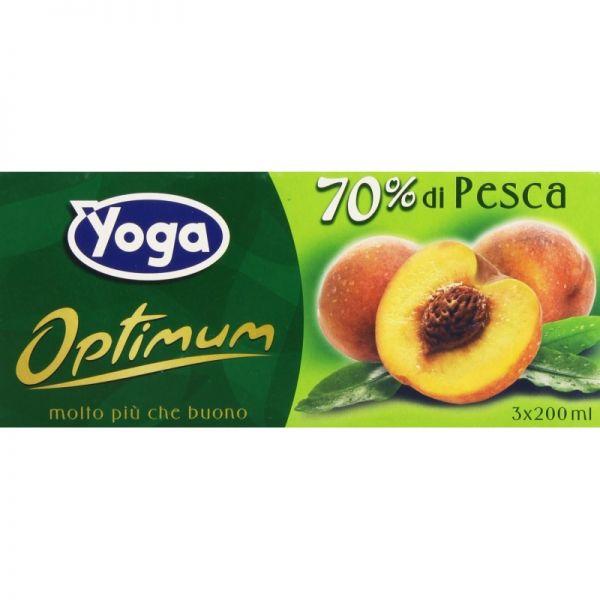 yoga_succo_pesca-pfirsich_200ml