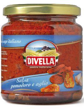 salsa_pomodoro_e_aglio_divella