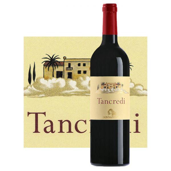tancredi_doc_0-75l