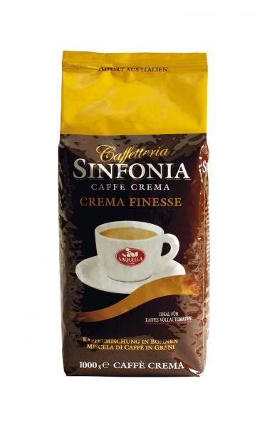 00124_caffetteria_sinfonia_caffe_finesse_1_kg