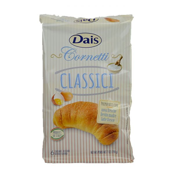 dais-cornetti_classici