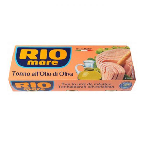 rio_mare_3_mal_80_olio_oliva