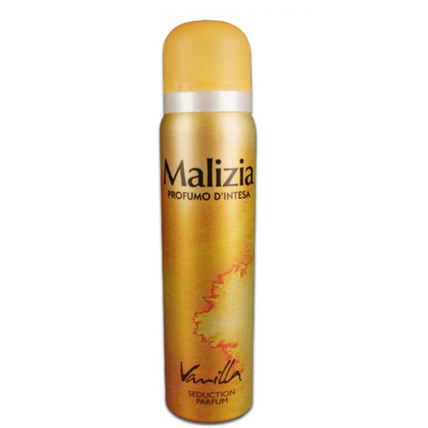 malizia_deo_vanilla_150_ml_spray_f_r_damen