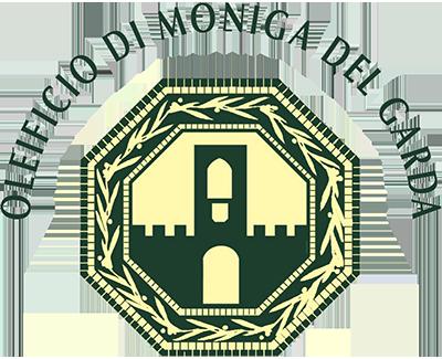 Oleificio di Moniga del Garda