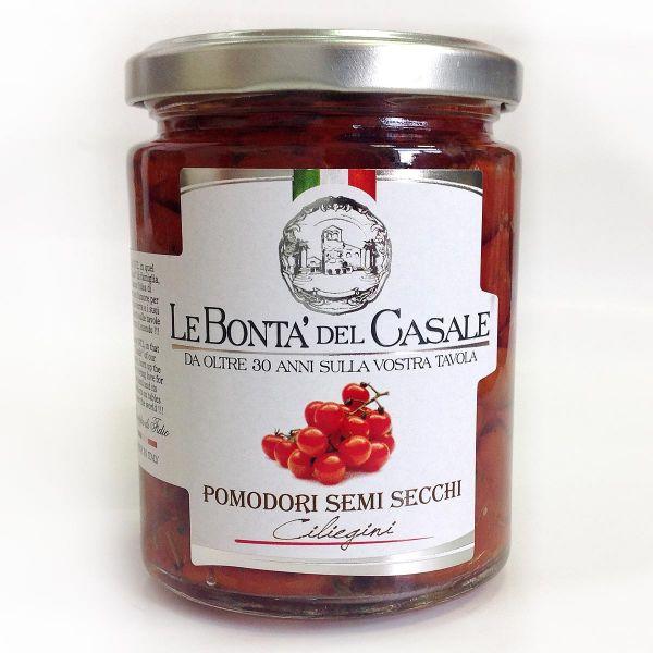 le_bonta_del_casale_pomodori_semi_secchi_ciliegini_314ml