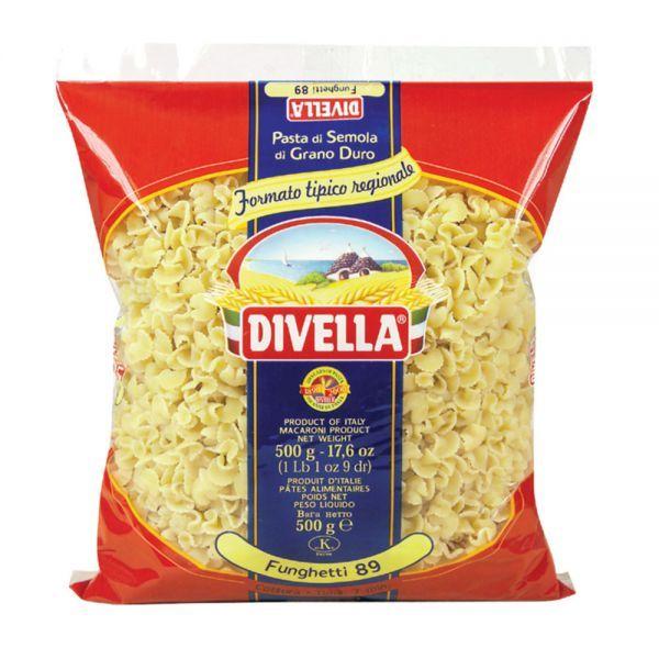 funghetti_divella
