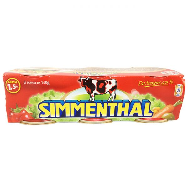 simmenthal_3_mal_140