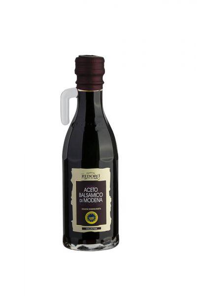 Aceto Balsamico di Modena IGP 0,25l / Redoro