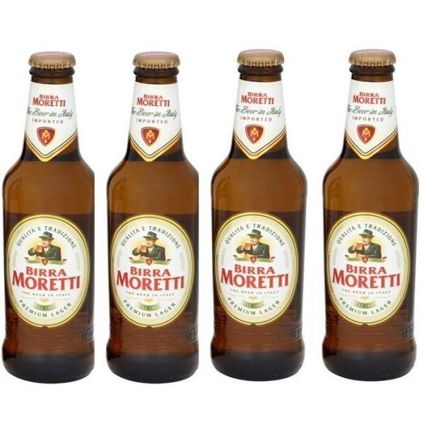birra_moretti_birra_moretti_4_fl-x_0-33l