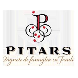 Pitars