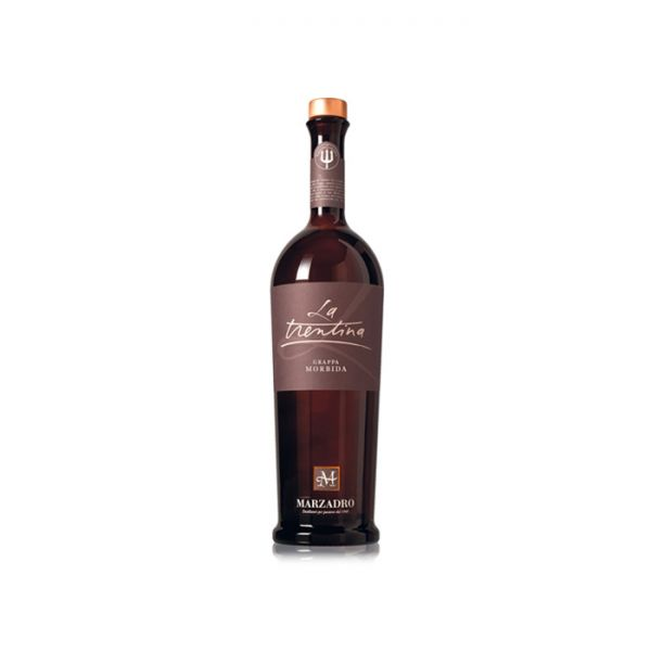 marzadro_new_la_trentina_morbida_500ml