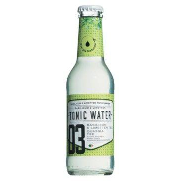 tonic_water_basilikum_limetten_200_ml_bevi_piu_naturale