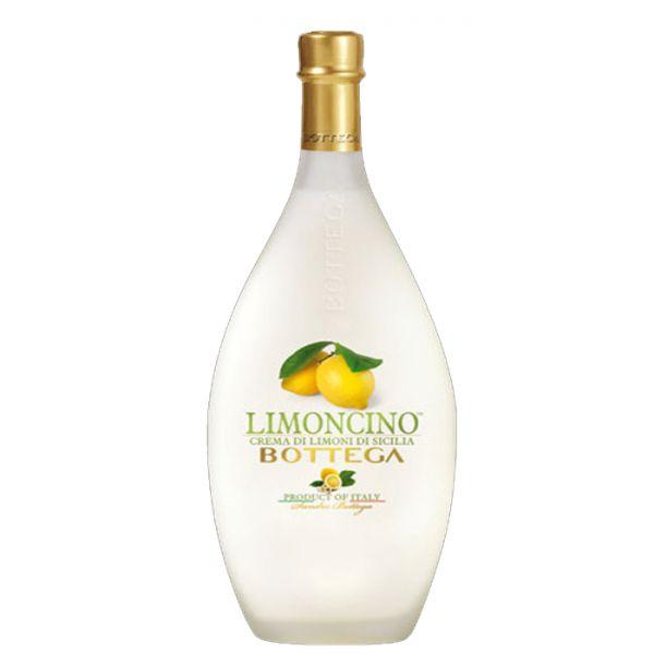 bottega_limoncino_crema_0-5l