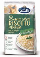 scotti_risotto_parmigiana_210g