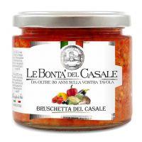 le_bonta_del_casale_bruschetta_ai_peperoni_212ml