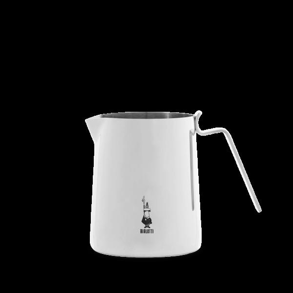 Milchkännchen 500ml/Bialetti