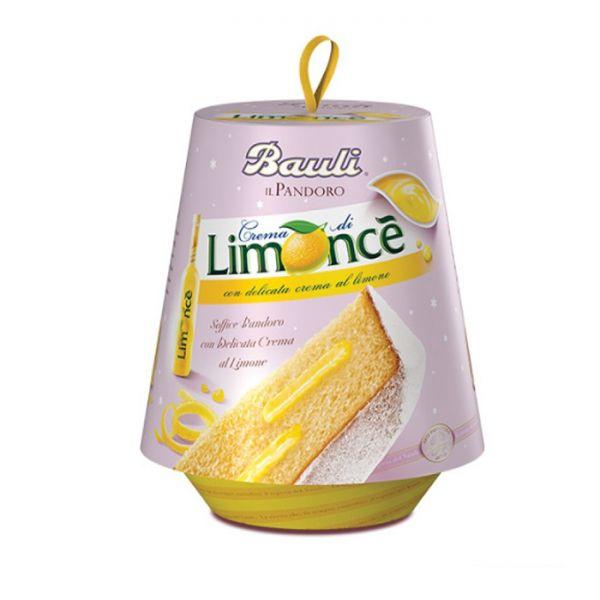 pandoro_limonce_750_bauli