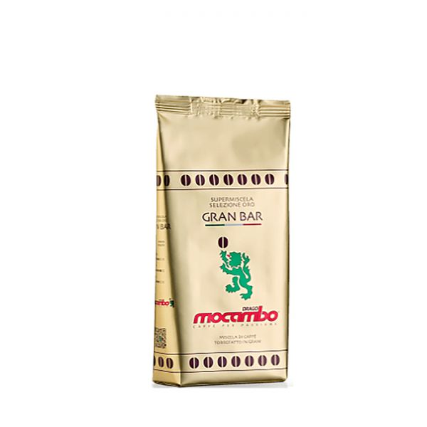 mocambo-gran-bar_ganze_250g