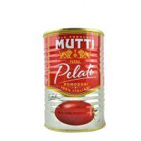 Tomaten geschält 400g /Mutti