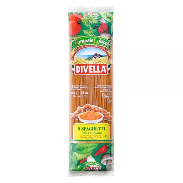 spaghetti_divella_500_g