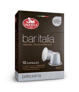 00774_baritalia-bellacrema-10capsule