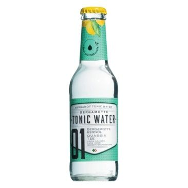 tonic_water__bergamotte_200_ml_bevi_piu_naturale