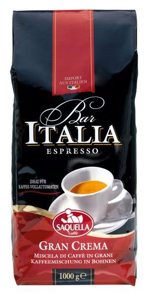 00075_bar_italia_espresso_gran_crema_1_kg