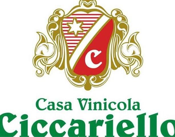 Ciccariello