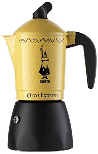 bialetti_orzo_express2