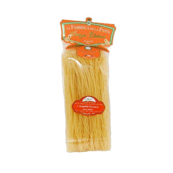 spaghetti_caserercci