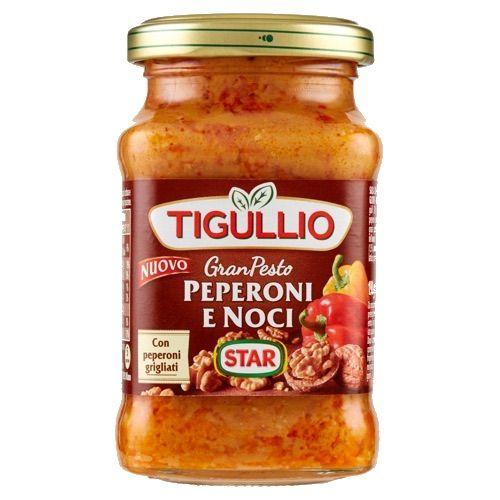 tigullio_pesto_peperoni_e_noci_190g