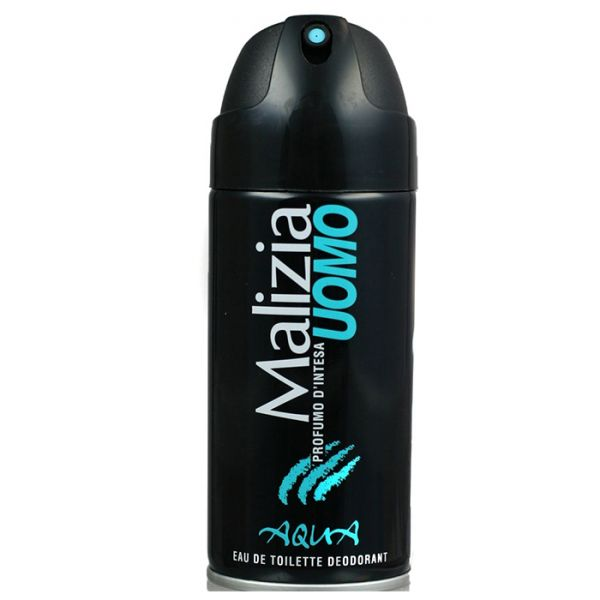 malizia_eau_de_toilette_deodorant_aqua_spray_150ml