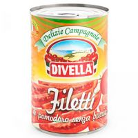 filetti_di_pomodoro_senza_buccia