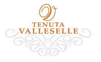 Tenuta Valleselle