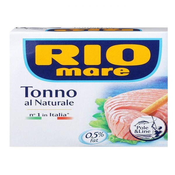 rio-mare-thonfisch-ohne-oel