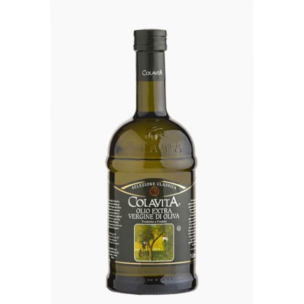 olio_extra_vergine_di_oliva_1_liter_colavita