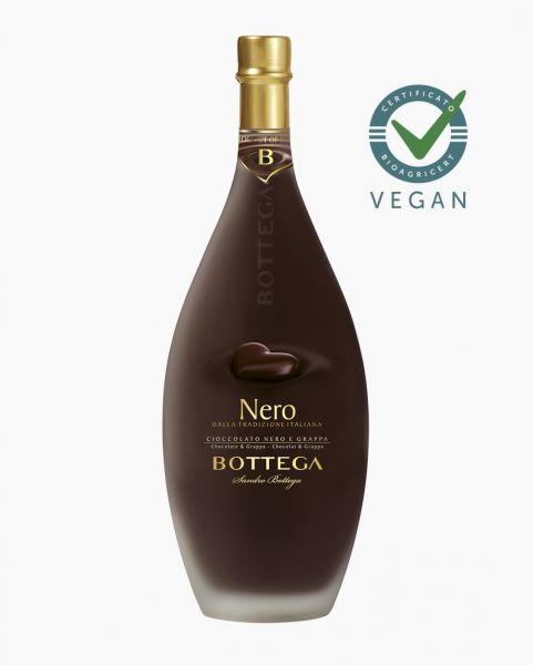 Nero 0,5l 17% / Bottega