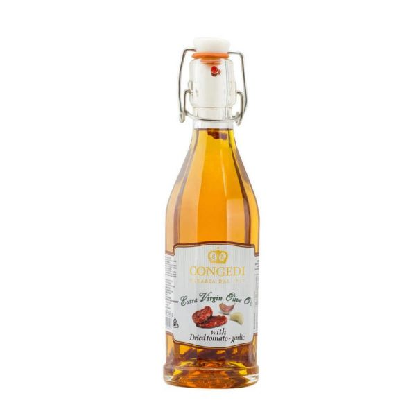 olio_extra_vergine_dried_tomato-garlic_250ml