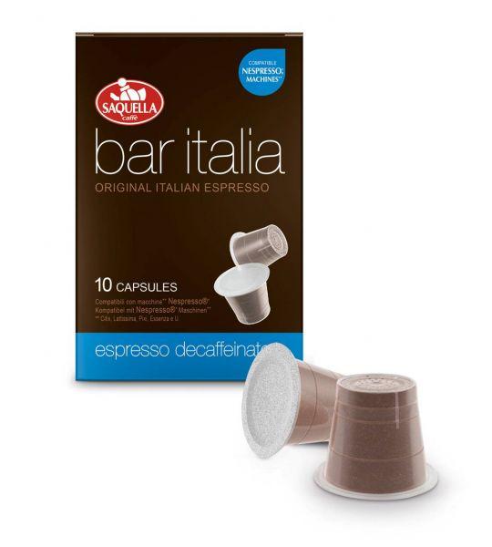 00761_bar_italia_capsula_decaffeinato