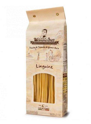 Linguine 500 g /Colacchio