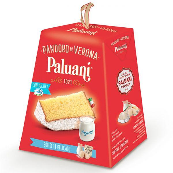 paluani_pandoro-allo-yogurt-1000g